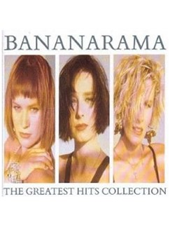 Bananarama: Cruel Summer Digital Sheet Music | Piano, Vocal & Guitar (Right-Hand Melody)