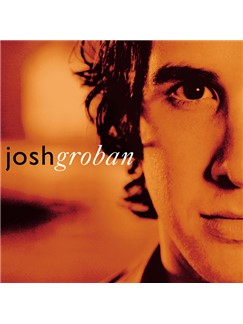 Josh Groban: You Raise Me Up Digital Sheet Music   Piano & Vocal