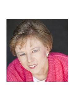 Lynn DeShazo: Ancient Words Digital Sheet Music | Piano, Vocal & Guitar (Right-Hand Melody)