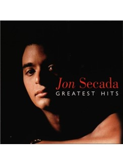 Jon Secada: If I Never Knew You (Love Theme from POCAHONTAS) Digital Sheet Music | Melody Line, Lyrics & Chords