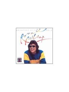 Ronnie Milsap: Smoky Mountain Rain Digital Sheet Music | Easy Piano