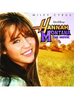 Miley Cyrus: I Learned From You Digital Sheet Music   Easy Guitar Tab