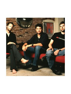 PFR: That Kind Of Love Digital Sheet Music | Guitar Tab