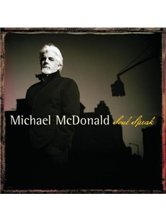 Michael McDonald: I Knew You Were Waiting (For Me) Digital Sheet Music | Piano, Vocal & Guitar (Right-Hand Melody)