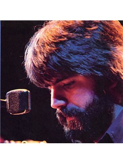 Michael McDonald: (Your Love Keeps Lifting Me) Higher And Higher Digital Sheet Music | Piano, Vocal & Guitar (Right-Hand Melody)