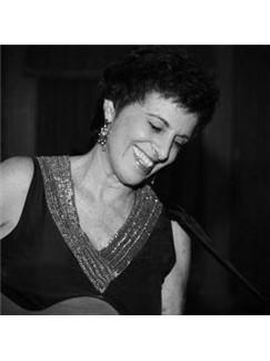 Linda Hirschhorn: Ilu Finu Digital Sheet Music | 2-Part, 3-Part Mixed