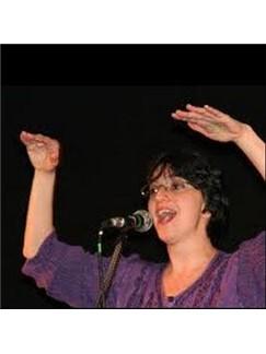 Judith Silver: Shalom L'kulam Digital Sheet Music | 4-Part