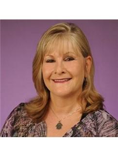 Lisa Levine: God Will See Us Through Digital Sheet Music | Melody Line, Lyrics & Chords