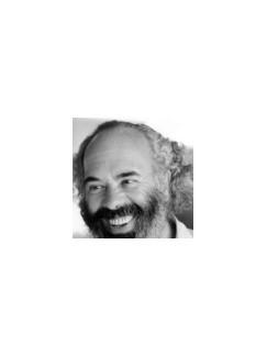 Shlomo Carlebach: Israeli Hakafah Medley Digital Sheet Music | Melody Line, Lyrics & Chords