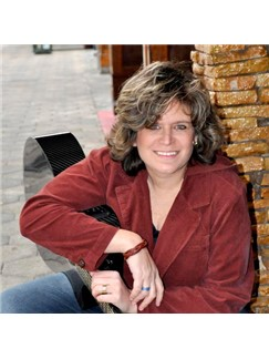 Beth Schafer: It's In You (El Na) Digital Sheet Music | Melody Line, Lyrics & Chords