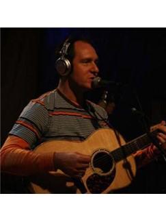 Dan Nichols: Or Zarua Digital Sheet Music | Melody Line, Lyrics & Chords
