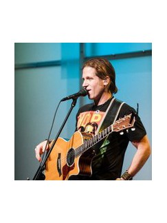 Rick Recht: Y'varech'cha (English Version) Digital Sheet Music | Melody Line, Lyrics & Chords