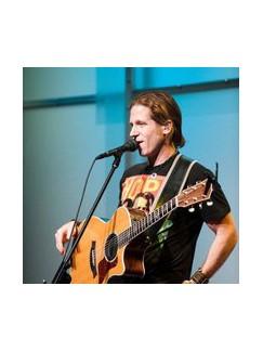 Rick Recht: Yihyeh Shalom (English version) Digital Sheet Music | Melody Line, Lyrics & Chords