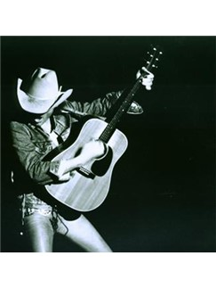 Dwight Yoakam: Please, Please Baby Digital Sheet Music | Guitar Tab
