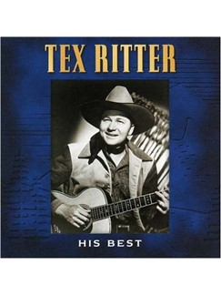 Tex Ritter: Jealous Heart Digital Sheet Music | Lyrics & Chords (with Chord Boxes)