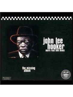 John Lee Hooker: One Bourbon, One Scotch, One Beer Digital Sheet Music | Guitar Tab