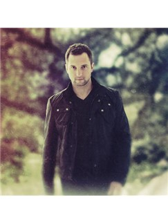 Brandon Heath: Give Me Your Eyes Digital Sheet Music | Easy Piano