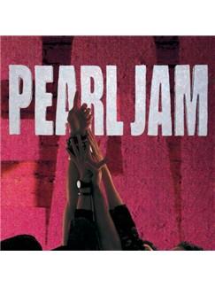 Pearl Jam: Even Flow Digital Sheet Music | Guitar Tab