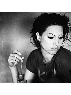 Amanda Palmer: Straight (In The End) Digital Sheet Music   Piano, Vocal & Guitar (Right-Hand Melody)