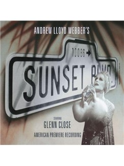 Andrew Lloyd Webber: Surrender Digital Sheet Music | Piano & Vocal