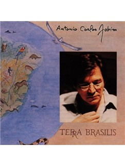 Antonio Carlos Jobim: Triste Digital Sheet Music | Piano, Vocal & Guitar (Right-Hand Melody)