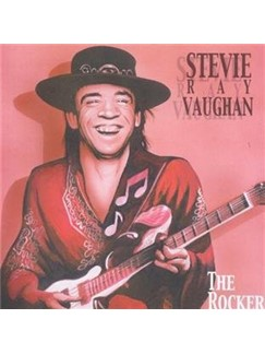 Stevie Ray Vaughan: Crossfire Digital Sheet Music | Guitar Tab