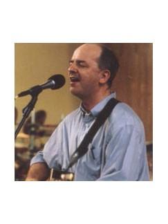 Robin Mark: Be Unto Your Name Partituras Digitales | Acorde de Guitarra