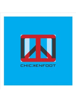 Chickenfoot: Soap On A Rope Digital Sheet Music | Guitar Tab