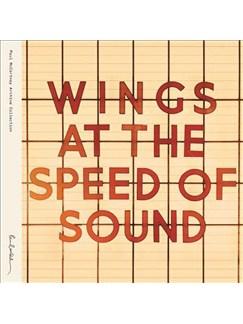 Paul McCartney & Wings: Let 'Em In Digital Sheet Music   Easy Guitar Tab