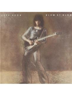 Jeff Beck: Cause We've Ended As Lovers Digital Sheet Music | Guitar Tab