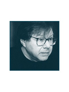 Maury Yeston: I Want To Go To Hollywood Partituras Digitales | Línea de Melodía, Texto y Acordes