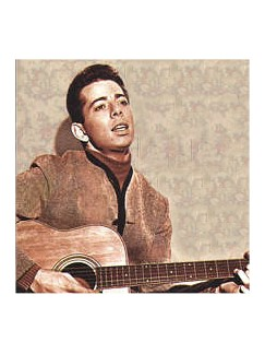 Bobby Goldsboro: These Are The Best Times Partituras Digitales | Textos y Acordes (Pentagramas )