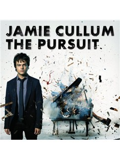 Jamie Cullum: Everyone's Lonely Digital Sheet Music | Piano, Vocal & Guitar (Right-Hand Melody)