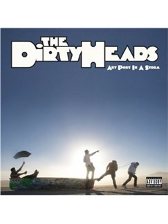 Dirty Heads: Lay Me Down (feat. Rome) Partituras Digitales | Acorde de Guitarra