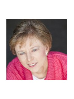 Lynn DeShazo: Ancient Words Digital Sheet Music | Easy Guitar