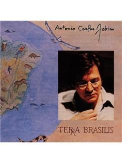 Antonio Carlos Jobim: Triste Digital Sheet Music | Guitar Tab