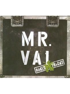Steve Vai: Still My Bleeding Heart Digital Sheet Music | Guitar Tab