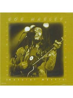 Bob Marley: Small Axe Digital Sheet Music | Lyrics & Chords (with Chord Boxes)