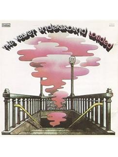 The Velvet Underground: Sweet Jane Digital Sheet Music | Lyrics & Chords (with Chord Boxes)