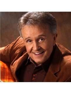 Bill Anderson: Two Teardrops Partituras Digitales | Piano, Voz y Guitarra (Mano-derecha Melodia)