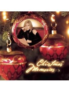 Barbra Streisand: Grown-Up Christmas List Digital Sheet Music | Piano & Vocal