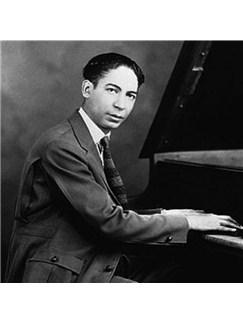 Ferdinand 'Jelly Roll' Morton: King Porter Stomp Digital Sheet Music   Piano, Vocal & Guitar (Right-Hand Melody)