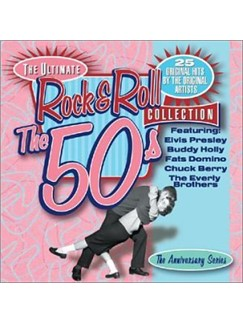 Buddy Holly: Heartbeat Digital Sheet Music | Guitar Tab