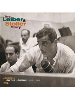 Leiber & Stoller: Love Me Digital Sheet Music | Guitar Tab