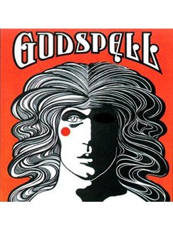 Stephen Schwartz: All Good Gifts (from Godspell) (arr. John Leavitt) Digital Sheet Music | SAB