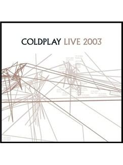 Coldplay: Clocks Digital Sheet Music | Easy Piano