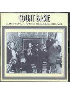 Count Basie: The Glory Of Love Digital Sheet Music | Piano, Vocal & Guitar (Right-Hand Melody)