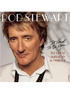 Rod Stewart: Moonglow Digital Sheet Music | Piano, Vocal & Guitar (Right-Hand Melody)