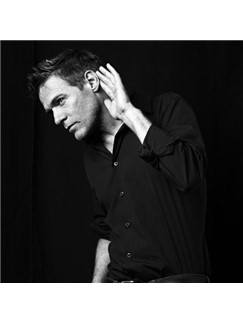 Bryan Adams: When You Love Someone Digital Sheet Music | Piano, Vocal & Guitar (Right-Hand Melody)