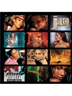 Jennifer Lopez: I'm Real Digital Sheet Music | Piano, Vocal & Guitar (Right-Hand Melody)